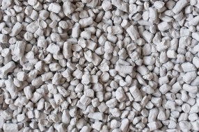 Refractory Clay Chamotte
