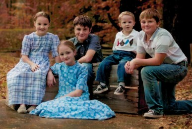 brian-janelle-five-kids