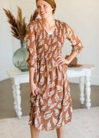 101320long-modest-denim-skirt-87