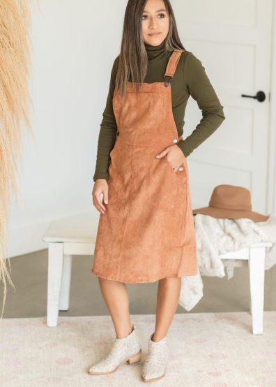 101620long-modest-denim-skirt-49