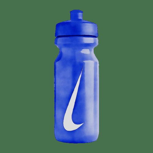 Bottle Cap min removebg preview