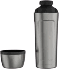 thermos cup lid min removebg preview