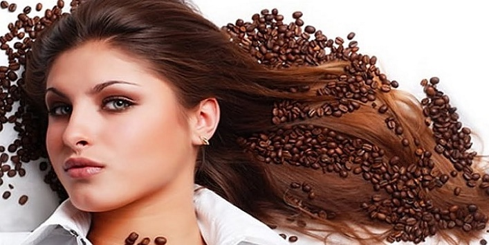 Is Coffee Good for Hair?