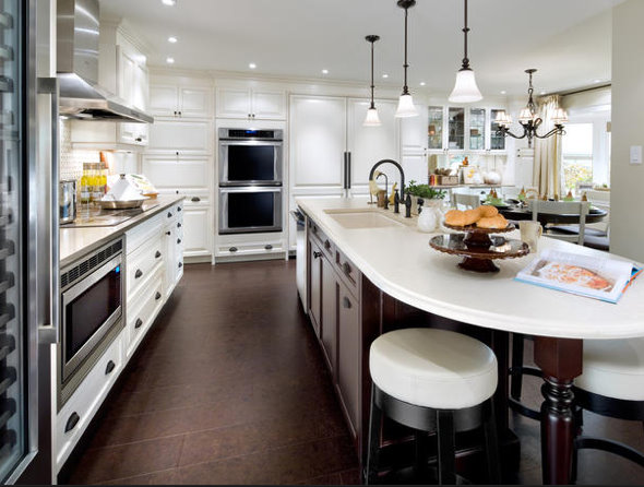 divine design kitchen divine design   refresh design: the blog