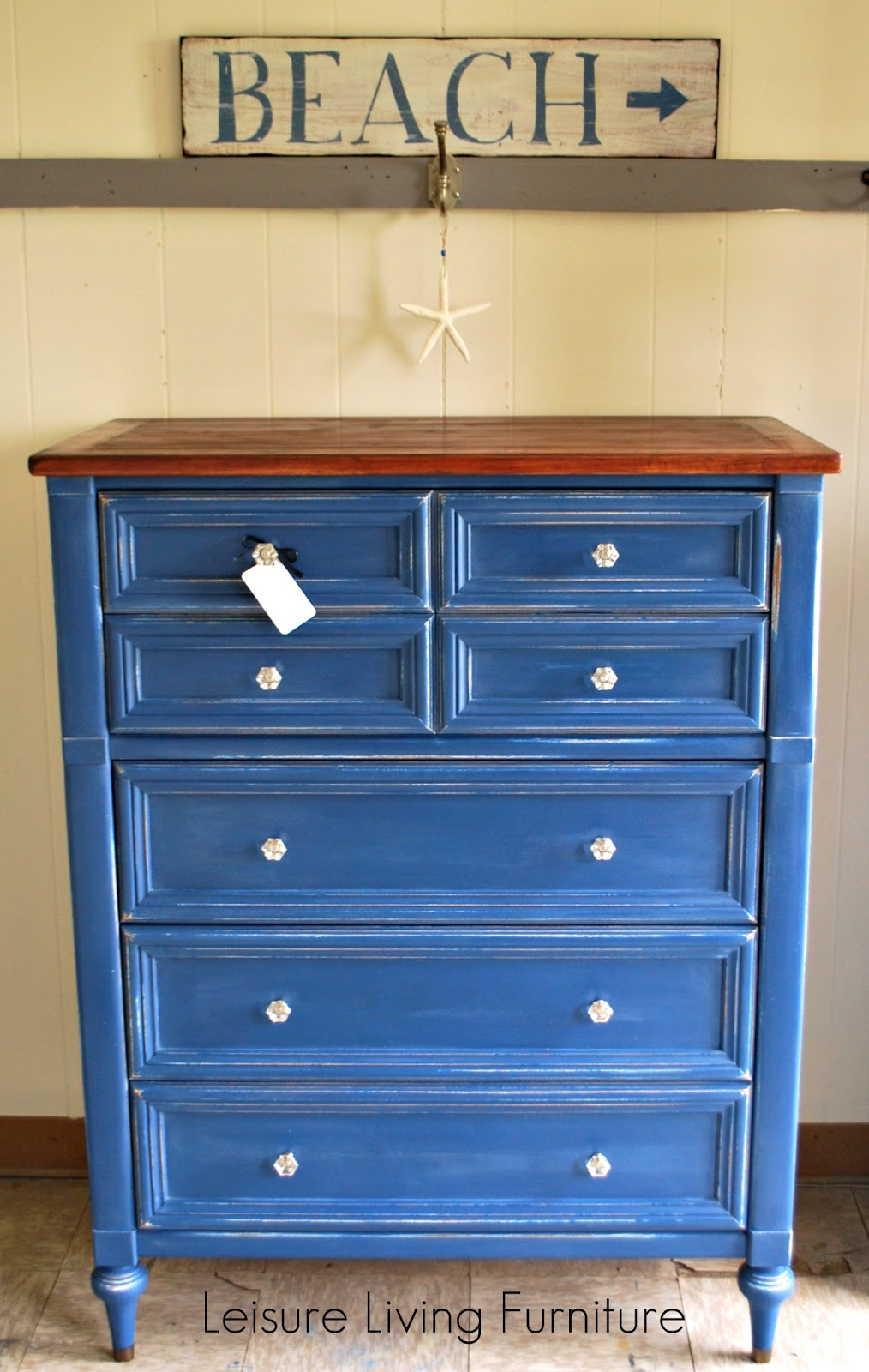 Annie Sloan chalk paint  Refreshed Finds Junkies