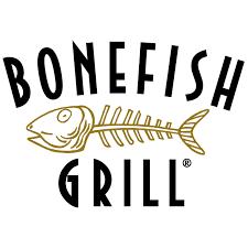 Bonefish Grill gluten free restaurant