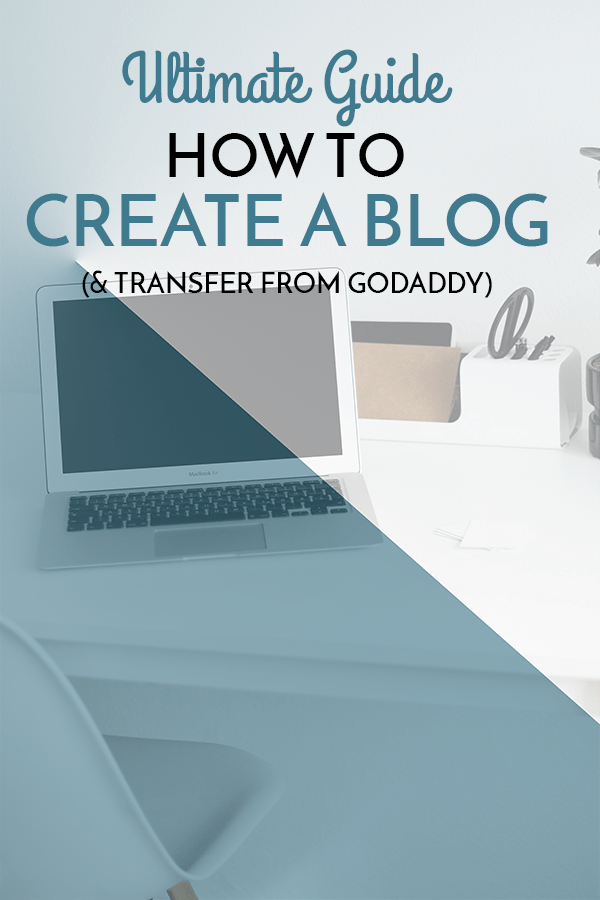 move wordpress site from godaddy to bluehost the ultimate guide rh refreshingbytes com TCC Transfer Guide GMU Transfer Guide