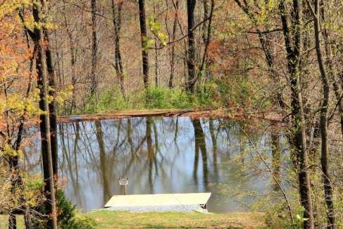 Pond_Fall_Beautiful_Retreat