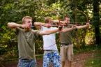 Archery_Teens_Men_Activities