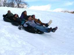 Sledding_Winter_Youth