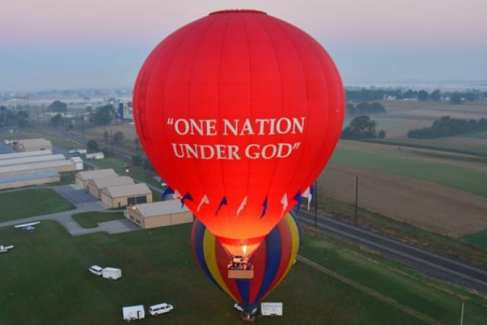 US Hot Air Balloon_Area Attraction_Things to Do