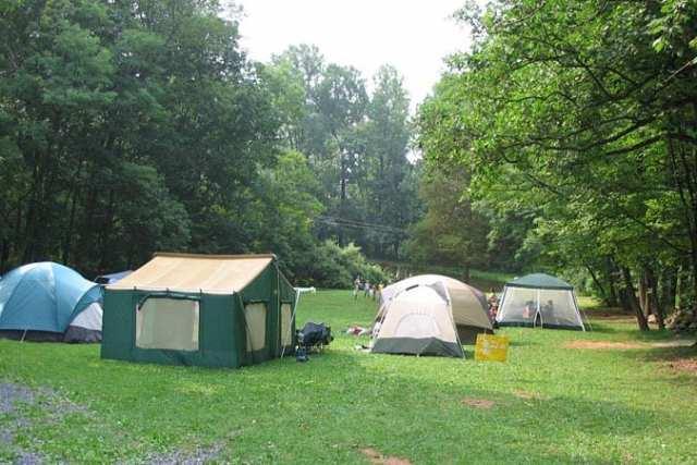 Tentsite_Tents_Getaway_Summer