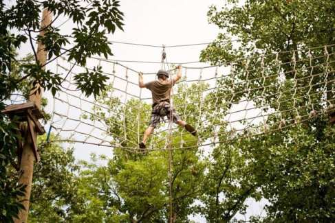 day_events_highropes_men