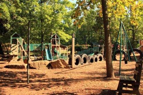 large_retreats_playground