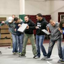 Teambuilding_Company_Activities
