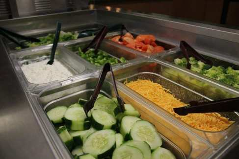 Kitchen_Retreat_Food_Buffet