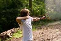 Sling Shots_Men_Teens_Summer