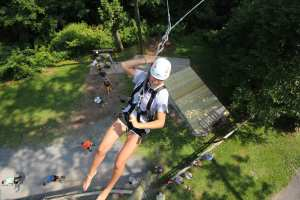 Kids_Giant Swing_Activities_Things to Do