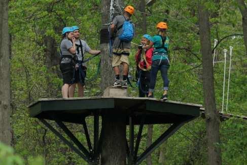Aerial Excursion_Zipline_Activities_Families