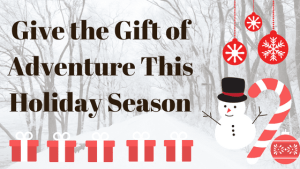 give-the-gift-of-adventure