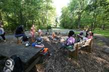Kingdom Campfire Kids Summer