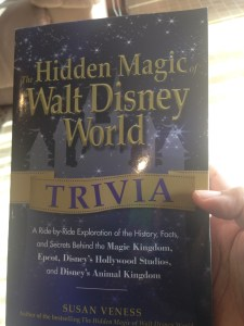 Hiddenmagicwdwtrivia