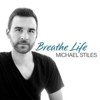 Michael-Stiles-Breathe-Life