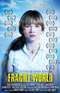 Fragile World Poster Lowest Res LAURELS