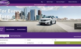 Car Buying & Selling, Car Maintenance Advice..and MUCH more at Cars.com!