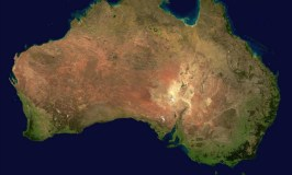 5 Facts About Australia You Probably Never Knew