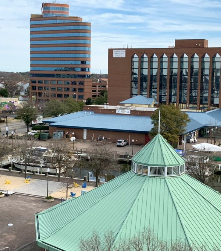 9 Facts You May Not Know About Hampton, Virginia!