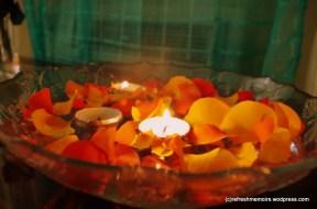 1-Diwali Deco