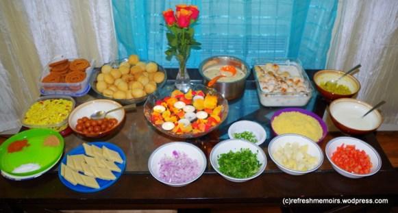 5-Food