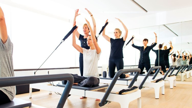 csue_bkg_pilates_group