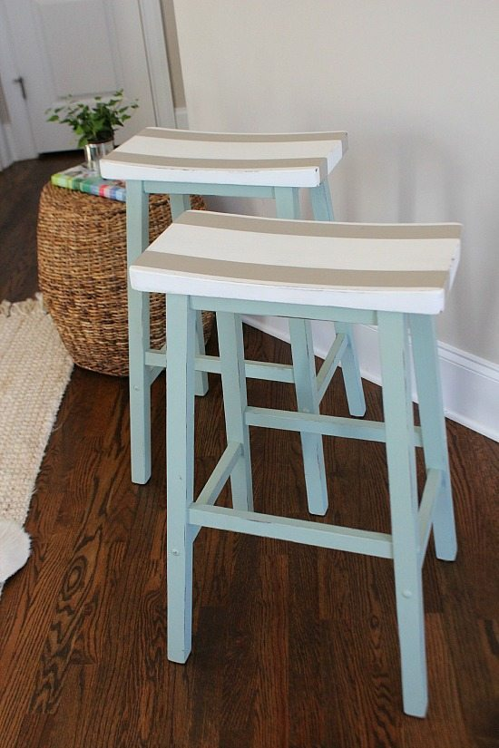 swivel chair round wingback recliner covers saddle seat bar stools | refresh restyle