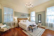 Fixer Upper Bedroom Colors
