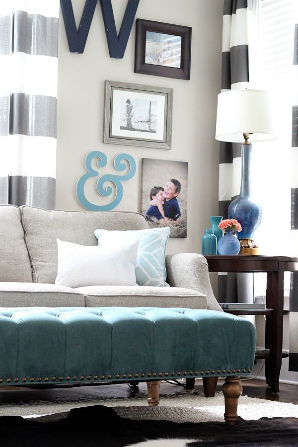 Thrifty Decorating 10 No Cost Ideas Files Thriftydecorating