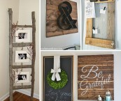 Home Decor Do It Yourself
