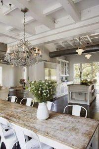 White Kitchen Ideas | Refresh Restyle