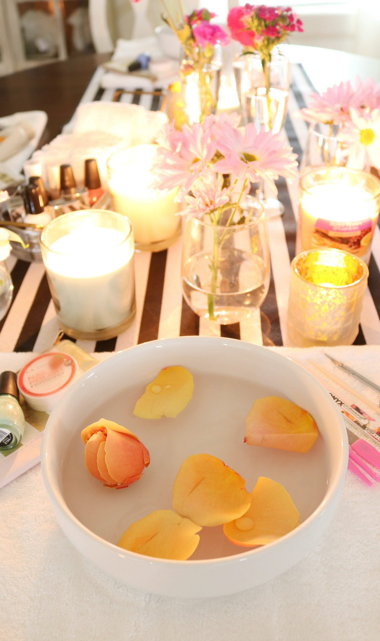 Better Homes And Gardens Party Ideas