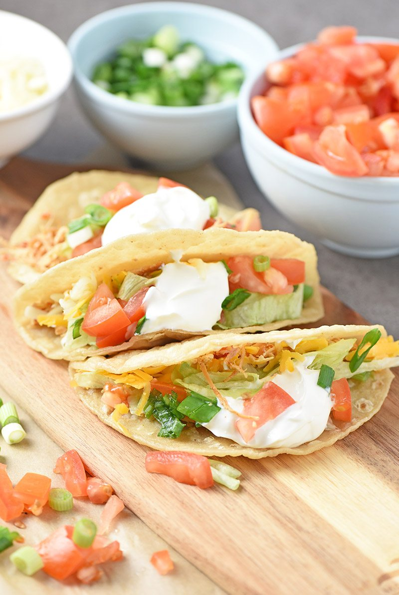 Shredded-Chicken-Tacos-3