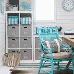 Affordable Ideas To Create The Perfect Small Home Office