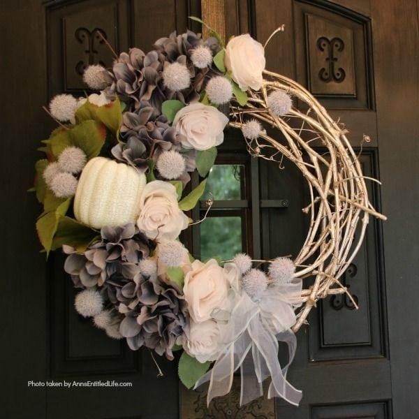 shabby-chic-fall-wreath-16