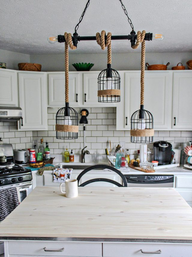 bottom-painted-cabinets-38-640x857