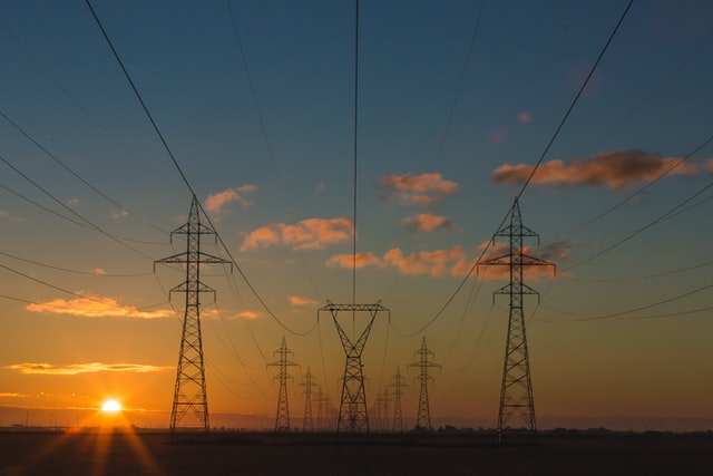 TNEB – Electricity Bill Calculator