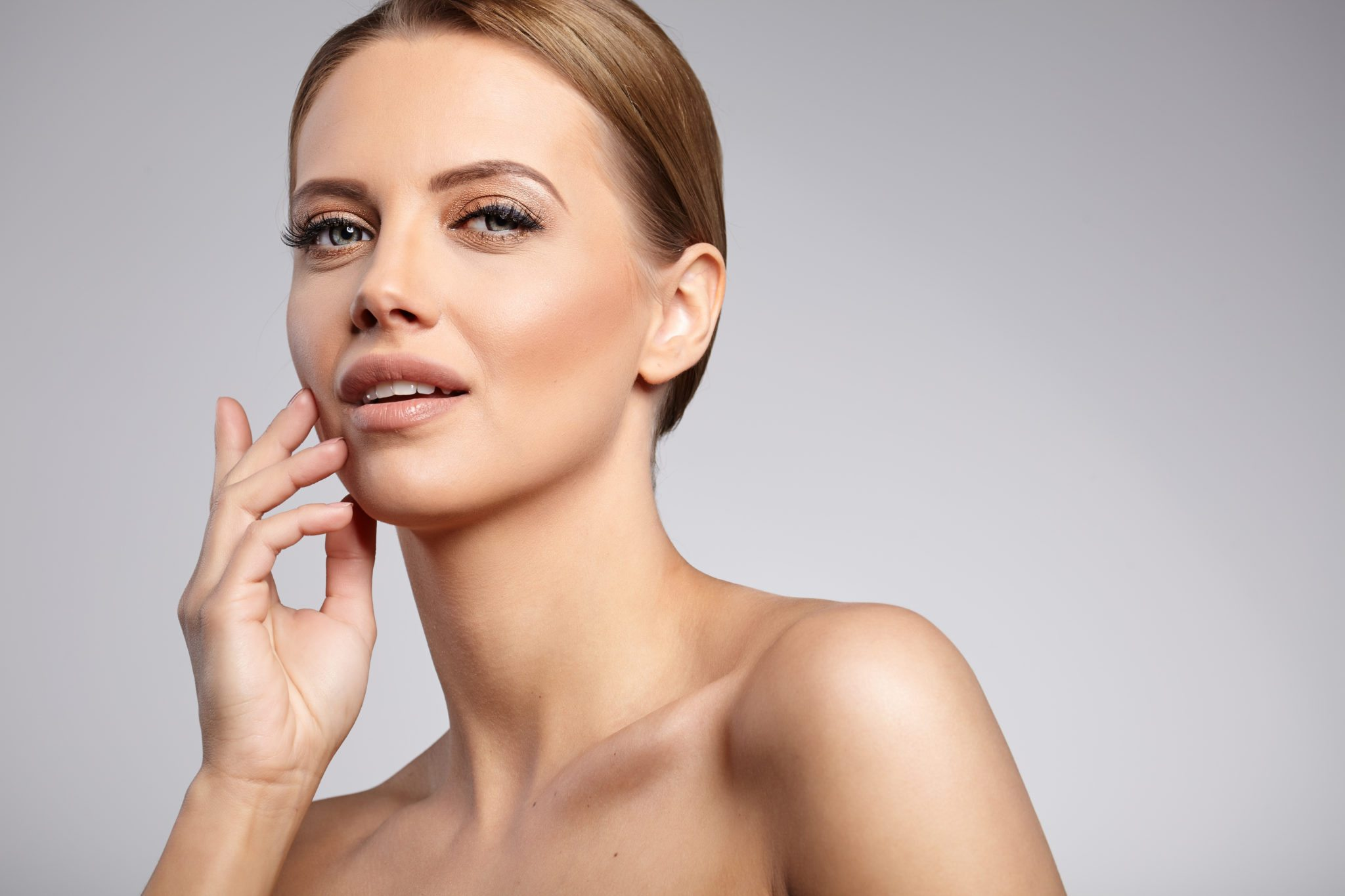 With you Ultimate facial toning accept. opinion