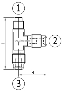 Air Conditioning Solder Air Cooling Wiring Diagram ~ Odicis