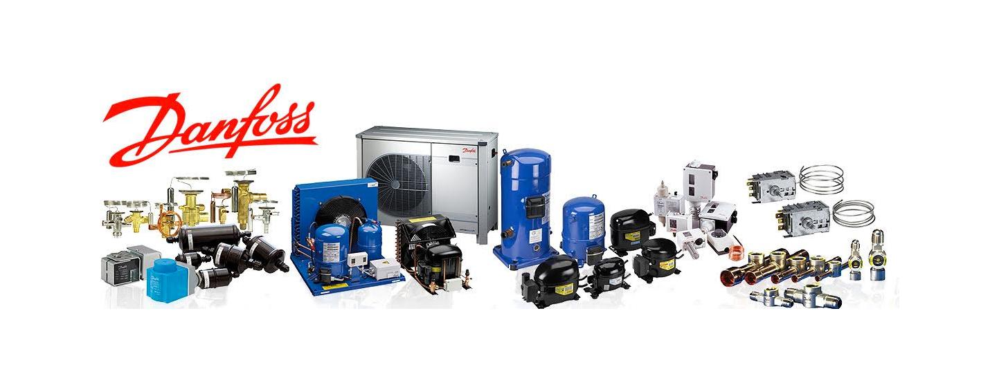 Refrigeration Depot   Commercial Refrigeration Equipment   Commercial Refrigeration Parts Supplier   Northeast Ohio