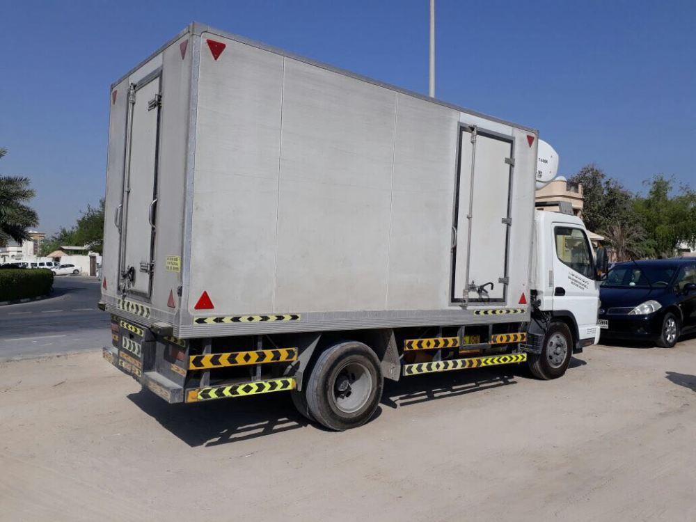 medium resolution of box trucks dry trucks dubai