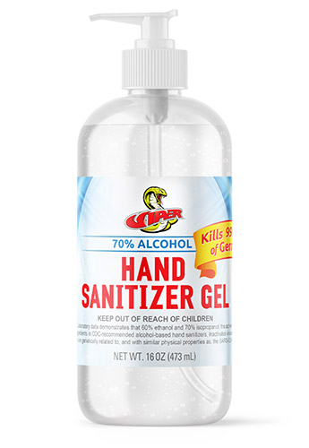 Hand-Sanitizer-16-Web